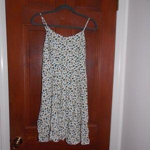 2 for $20 Girl's Dress